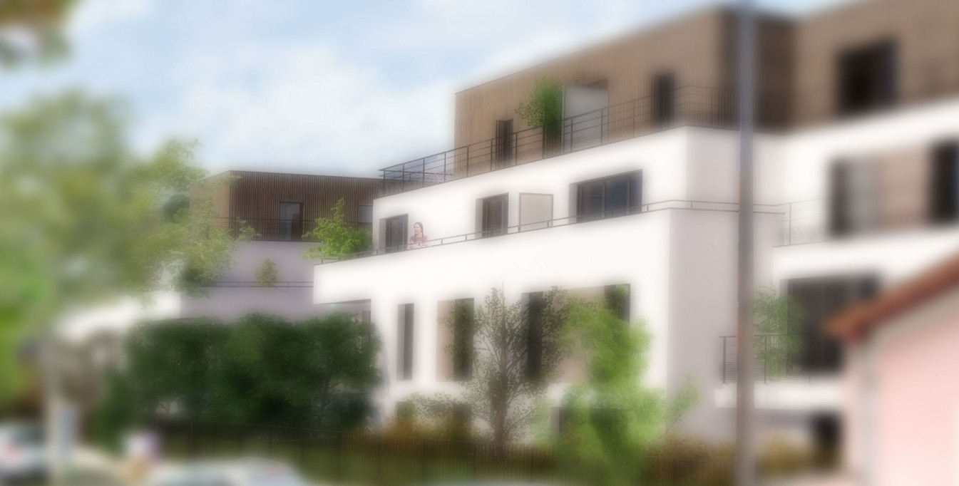 Appartement Neuf Thiais résidence Prochainement votre nouvelle adresse à Thiais Martek Promotion
